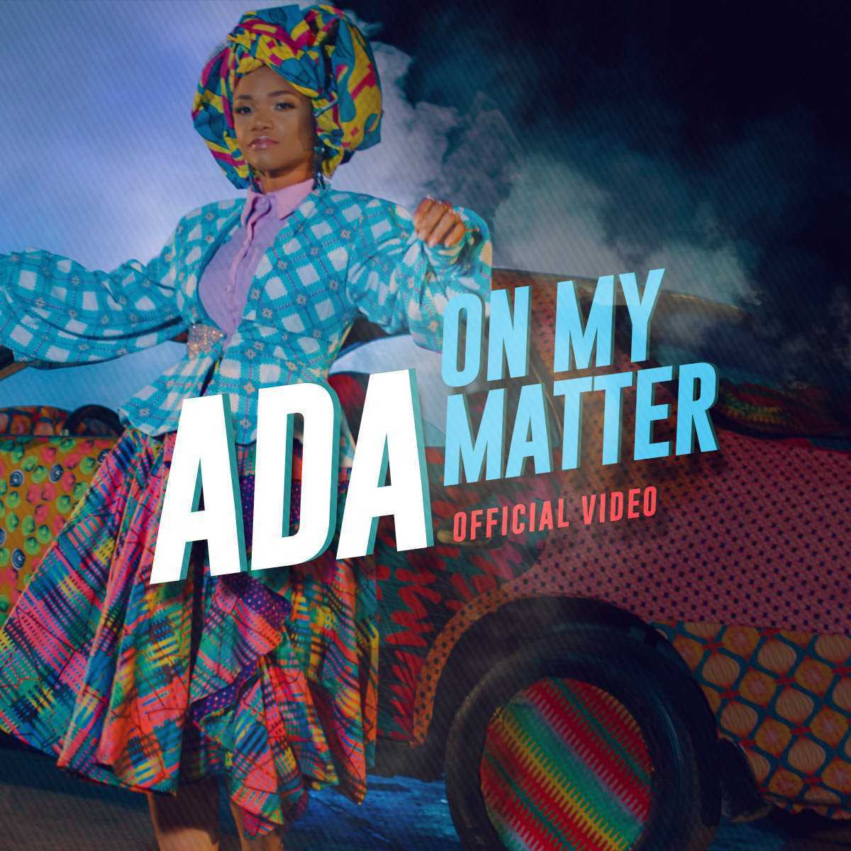 DOWNLOAD N THE MATTER MP3 FREE DOWNLOAD