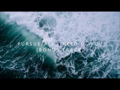 all i need is you hillsong free mp3 download