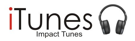 Your Spirit Tunes Hub