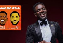 Download music done me well by preye odede mp3