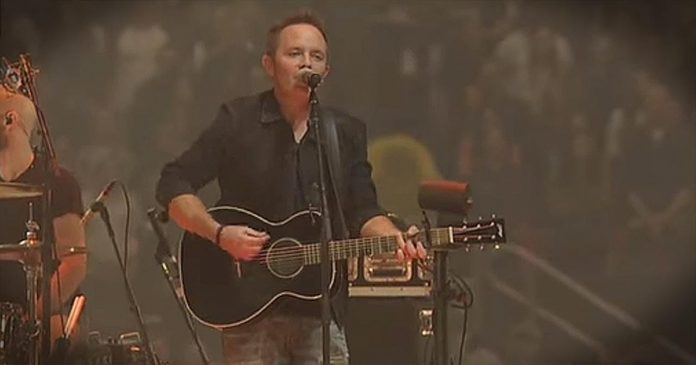 DOWNLOADONS OF CN CHRIS TOMLIN COLLECTIONS SONGS