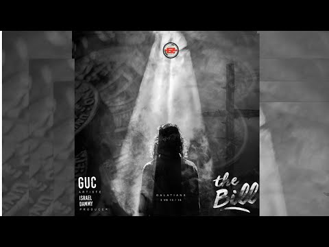 DOWNLOAD GUC SONGS