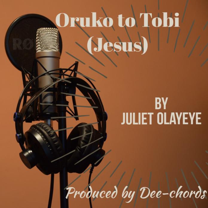 Oruko To Tobi
