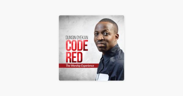 Download Music: Koseni To Dabire - Dunsin Oyekan